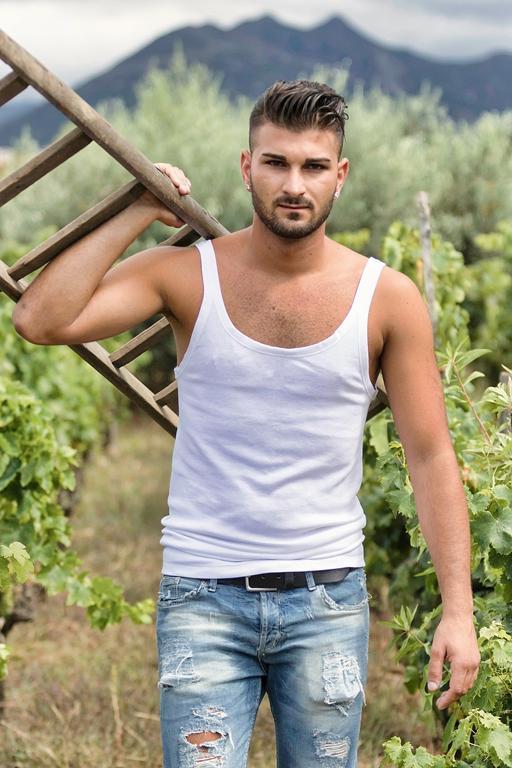 Zwiększanie testosteronu i hormonu wzrostu