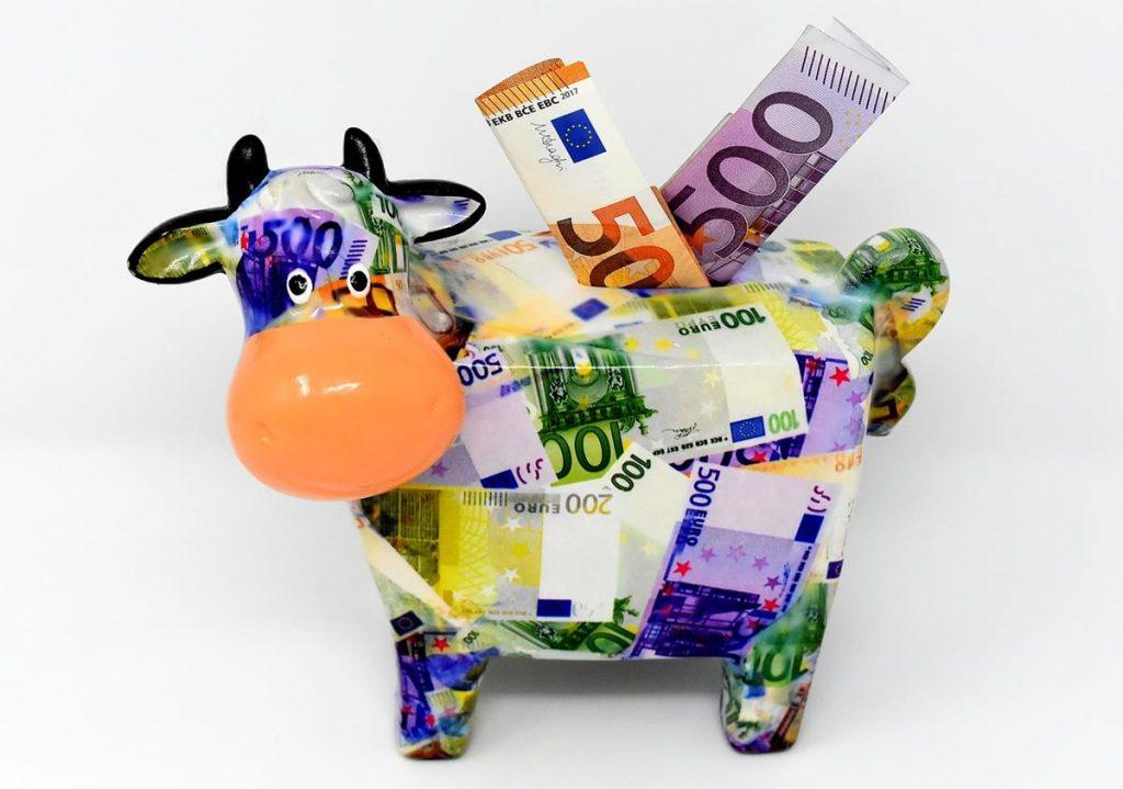 finansowypuls.pl-trzymaj-reke-na-finansowym-pulsie-img