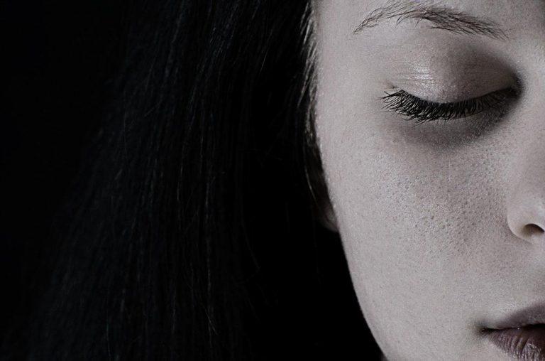 Czy kilkuletnie dzieci też mogą mieć problemy psychologiczne?
