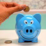 Gdzie uzyskamy poradę ekspercką w sprawie kredytu hipotecznego?