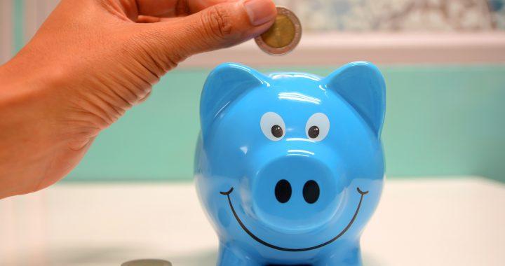 gdzie-uzyskamy-porade-ekspercka-w-sprawie-kredytu-hipotecznego-img