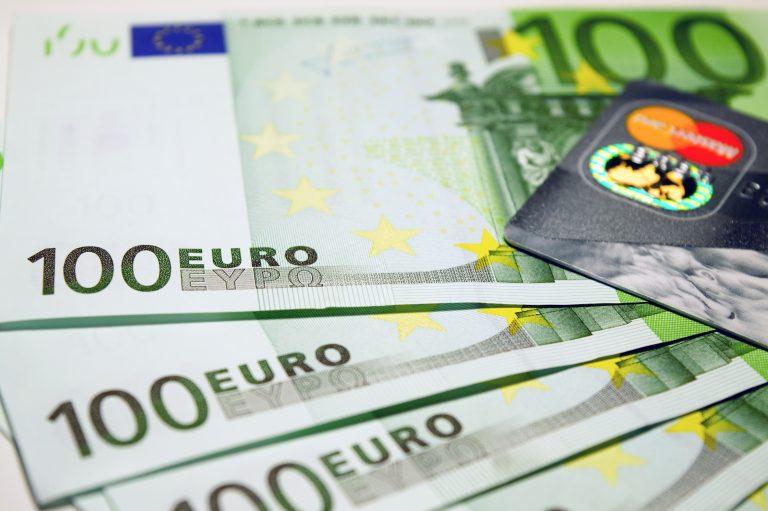 Komu zaufać szukając dobrego kredytu hipotecznego?