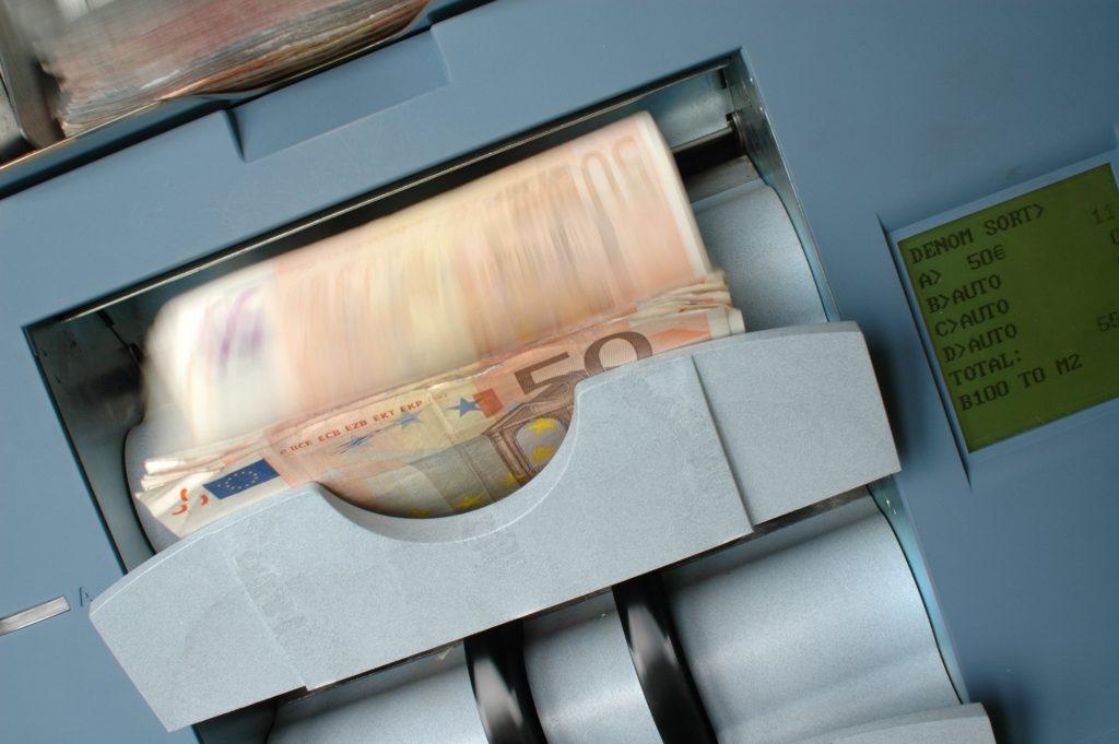 komu-zaufac-szukajac-dobrego-kredytu-hipotecznego-img