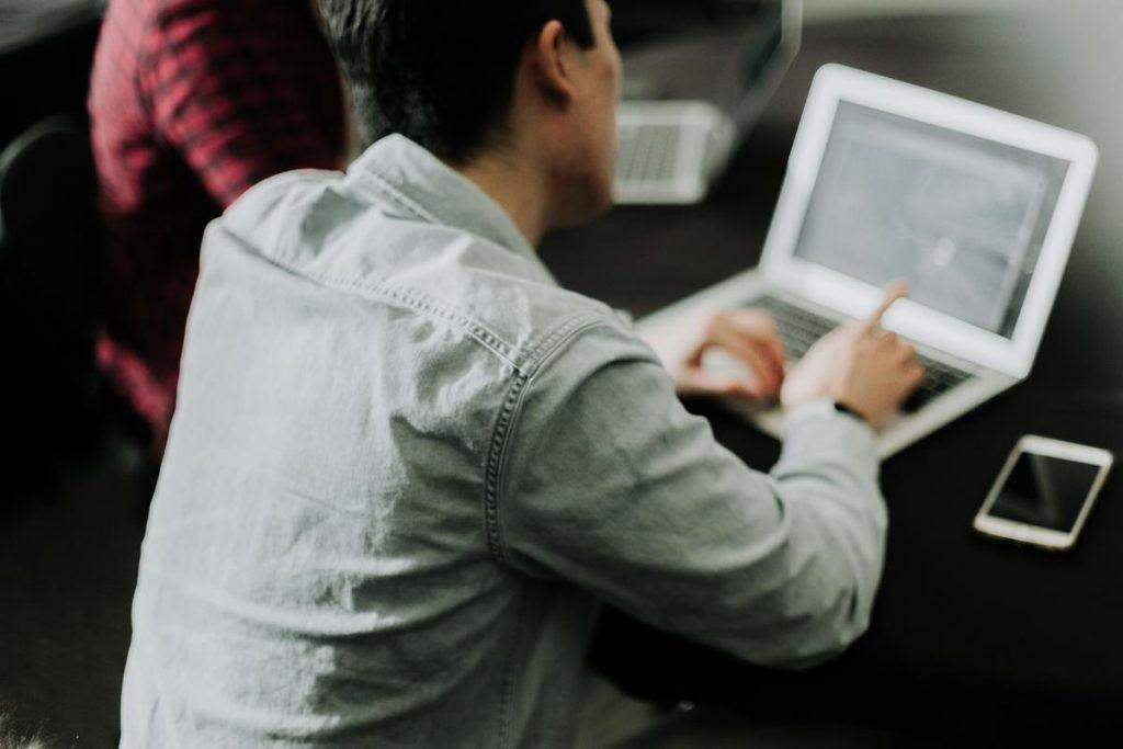 skorzystaj-z-tej-porady-aby-promowac-swoja-firme-online-img