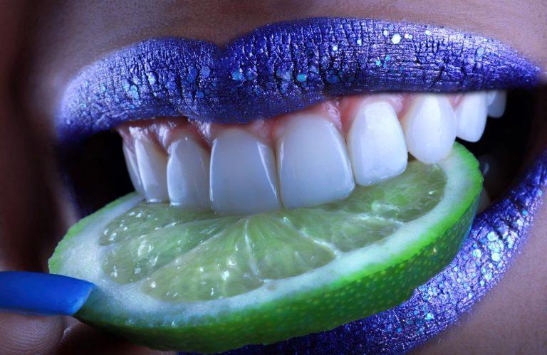 Jak często chodzicie do ortodonty?