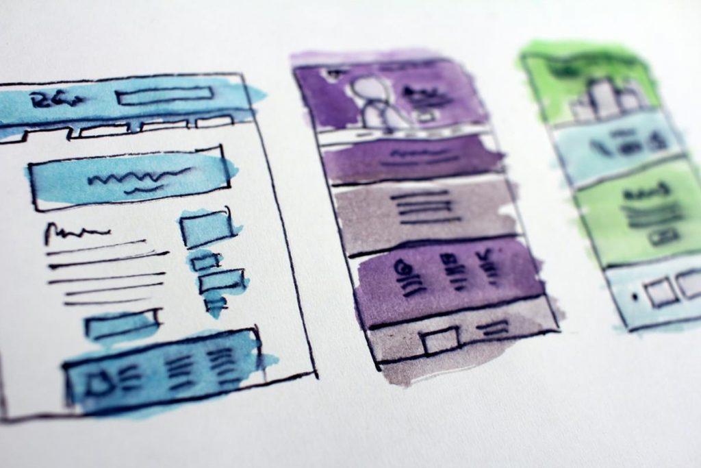 zrozumienie-projektowania-stron-internetowych-prosty-przewodnik-dla-ciebie-img